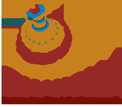 Qhanolla Guest House